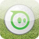 STEM iPad Apps (Fall 2014) | Sphero Golf