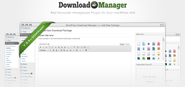 Tiendas Online - PYME | WordPress Download Manager - Best File and Document Management Plugin