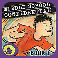 15 Early Education Apps That Are COPPA-Compliant | Middle School Confidential 1: Be Confident in Who You Are