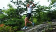 The Insider: The Best Running Tips and Tricks of the Week (#1) | How to Become An Ultramarathoner: 5 No-BS Steps to Running Your First Ultra
