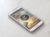 WeTransfer Now Lets Android Users Send Files up to 10GB Too