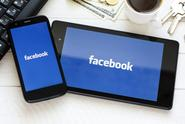 Facebook launches cross-device reporting for ads - Inside Facebook