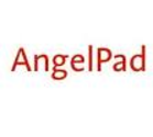 AngelPad – Start a company! « AngelPad*