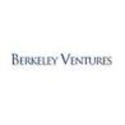 Berkeley Ventures - The Power of a Startup Community