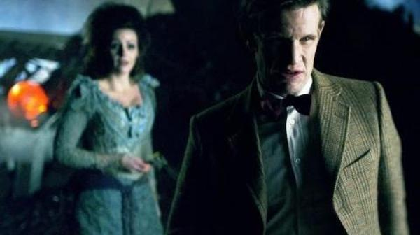 Episode Guide - Doctor Who - The Doctor Who Site