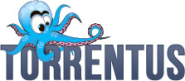 Torrent Search Engine - TorrentUs