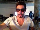 Oakley Holbrook Sunglasses | http://youtu.be/rvwRZOUybI4