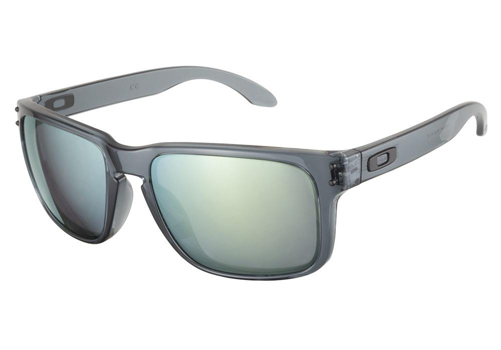Headline for Oakley Holbrook Sunglasses