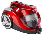 Best-Rated Bagless Canister Vacuum Cleaners For Hardwood Floors And Carpet - Reviews 2014 | Bagless vacuum cleaners
