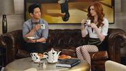 Fresh New Start: 10 New Fall Television Shows Worth Checking Out | Selfie ABC Sept 30th 8PM