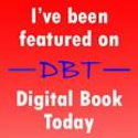 Feature Your Book – Paid and Free | Digital Book Today