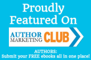 We Help You Get Free eBooks! - eBooks Habit