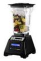 Best Single Serving Blenders | Hamilton Beach Smoothie Blenders