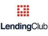 Top Investing Tools for 2012 | Lending Club