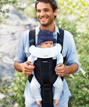 Baby Carrier Recommendations Dfw 2014 2015 A Listly List