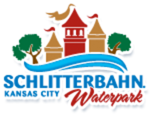 Kansas City Attractions And Entertainment Hotspots For
