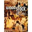 Amazon.com: Woodstock - 3 Days of Peace & Music (The Director's Cut): Joan Baez, Richie Havens, Roger Daltrey, Jo...