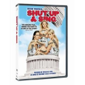 Amazon.com: Dixie Chicks: Shut Up & Sing (Full Screen Edition): Natalie Maines, Emily Robison, Martie Maguire, Cl...