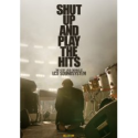 Great Concert Movies | Amazon.com: Shut Up And Play The Hits: James Murphy, Reggie Watts, Aziz Ansari, LCD Soundsystem, Arcade Fire, Will Lo...