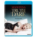 Great Concert Movies | Amazon.com: Madonna: Truth Or Dare [Blu-ray]: Madonna: Movies & TV