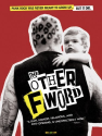 Great Concert Movies | Amazon.com: The Other F Word: Mark Hoppus, Flea, Art Alexakis Jim Lindberg, Andrea Blaugrund Nevins: Amazon Instant V...