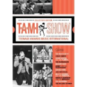 Great Concert Movies | Amazon.com: The T.A.M.I. Show Collector's Edition: The Rolling Stones, The Beach Boys, James Brown and The Flames, Ch...
