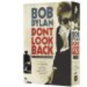 Great Concert Movies | Amazon.com: Bob Dylan - Don't Look Back (1965 Tour Deluxe Edition): Bob Neuwirth, Brian Pendleton (II), Bob Dylan, Te...