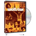 Amazon.com: Wattstax (30th Anniversary Special Edition): Isaac Hayes, Richard Pryor, Jesse Jackson, Mel Stuart: Movie...