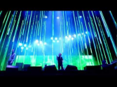 What's Missing From The Radiohead Live in Praha DVD?