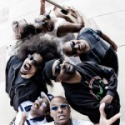 Fishbone Debuts New Film in Chicago, Ready To Rock Bottom Lounge