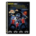 Amazon.com: Awesome, I Shot That: Mike D, Adam Horovitz, Adam Yauch, Mix Master Mike, Doug E. Fresh, Money Mark, Darr...