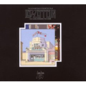Great Concert Movies | Amazon.com: The Song Remains The Same (Remastered / Expanded) (2CD): Led Zeppelin: Music