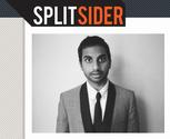 Splitsider - Inside Jokes