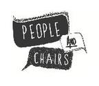 People and Chairs - The improv blog with attitude.