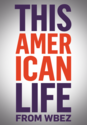 Home | This American Life