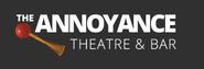 The Annoyance Theatre & Bar | Improv Comedy Theatre