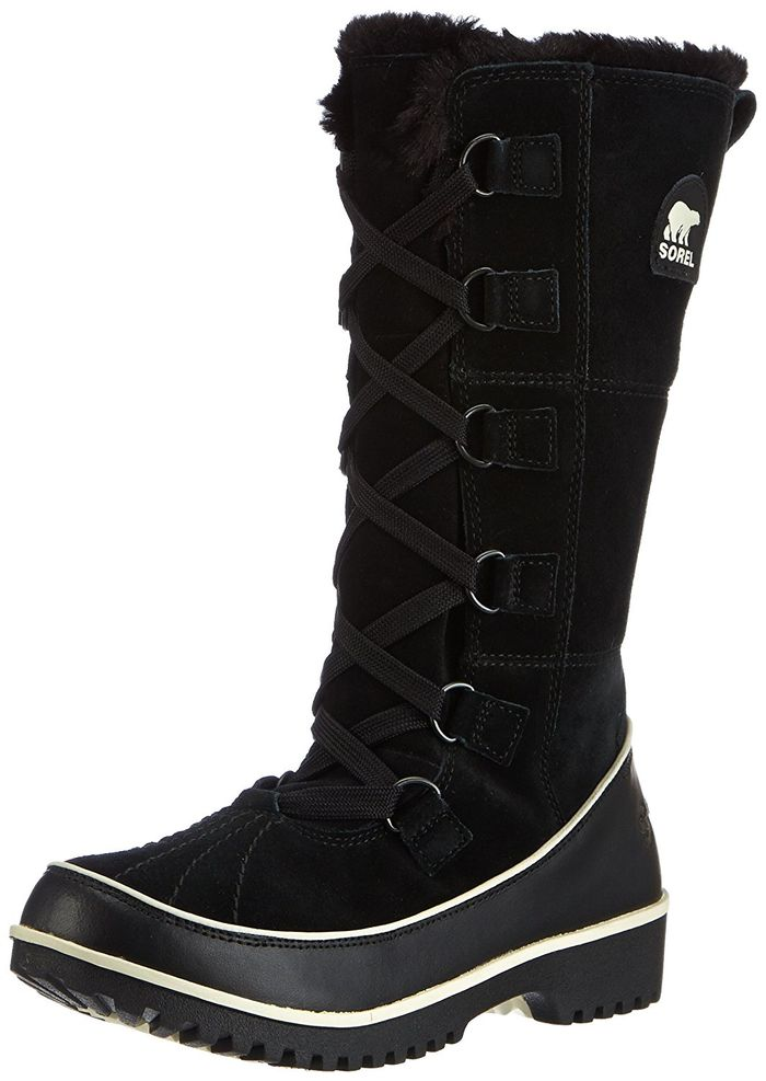 best sorel waterproof winter snow boots for women on sale. Black Bedroom Furniture Sets. Home Design Ideas