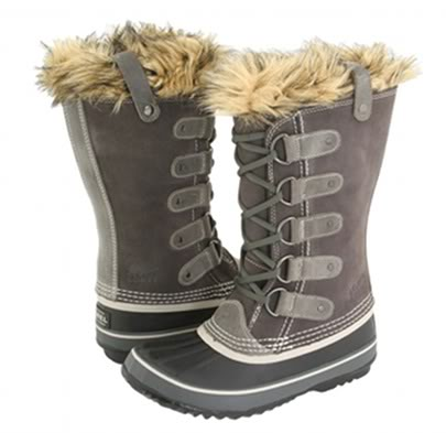 Best Sorel Waterproof Winter Snow Boots For Women On Sale ...