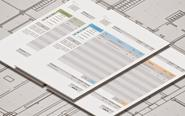 http://www.recruiter.co.uk/news/2014/08/fewer-smes-using-external-funding-sources-but-invoice-financing-remains-key-f...