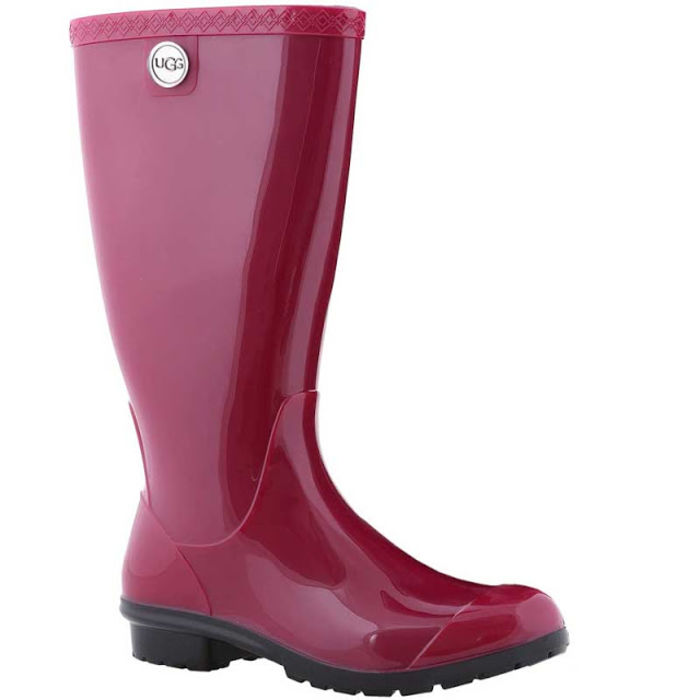 Perfect BestRated Kamik Rain Boots For Women On Sale  Reviews And Ratings