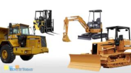 Construction Equipment Rental Resources