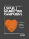 Top Social Media, Marketing and Publicity Resources of 2012