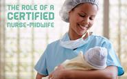Best Online RN Schools And Training Programs | Are You Looking For A Certified Nurse Midwife Job