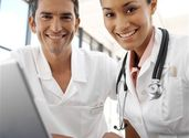 Best Online RN Schools And Training Programs | Nurse Researcher Salary