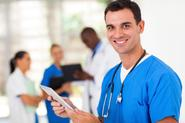 Best Online RN Schools And Training Programs | Some Advantages of Being A Traveling Nurse