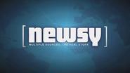 Newsy | Multisource Video News
