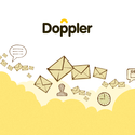 12 Programas para Email Marketing y 1 App | Doppler | Email Marketing Made Simple