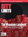 2012 Rewind: City Limits' 2012 Special Investigations | Phantom Landlord | Dozens of Properties, Millions of Dollars, No Landlord