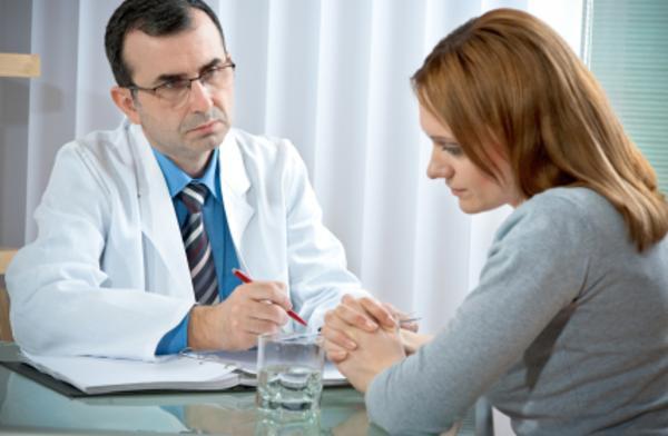 Психологи в уфе лечение алкоголизма