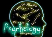 Tennessee Psychologists Continuing Education